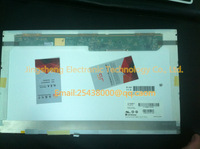 original model LP156WH1 B156XW01 V.0 V0 compatible for LTN156AT01 N156B3-L04 15.6 inch laptop LCD screen,1366x768