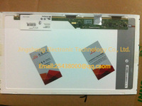 Free shipping, LTN156AT02, LP156WH4, LTN156AT24 laptop screen, 1366x768 resolution, 16:9 display scale, LED Laptop panel