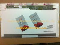Free shipping by DHL,Brand New B156XW02 V0 BT156GW01 BT156GW02 LTN156AT09 laptop screen