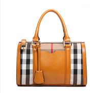 women's chain tassel chain shoulder bag messenger bag a238a