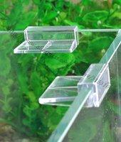 Free shipping,4PCS Fish tank 8MM accessories ,aquarium tank
