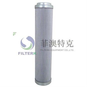 FILTERK 0240D005BH4HC Hydraulic Oil Filter