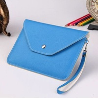Case For Cube U18GT ,Cube U25GT ,Cube u26gt ,Cube u30gt mini Cover Leather With Card Holder ,5 colors Free shipping
