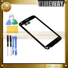 popular motorola phone touch screen