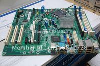 For  DC7900 Desktop Motherboard Socket 775 462431-001 460963-001 -002  100% tested work perfect