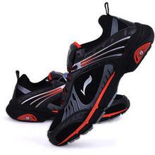 wholesale mens fashion athletic shoes