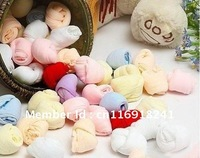 Free Shipping 20pairs/lot Baby Socks 0-4years Lovely Candy Socks Children's Socks, Silk,Multicolor Socks One Size Fit All