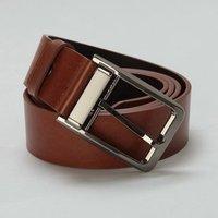 2013 best selling belts men's leather belt free shipping