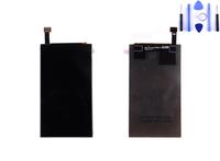 lcd screen digitizer for NOKIA C7 N8 LCD High Quality MOQ 1pcs/lot free shipping china pot 15-26 days