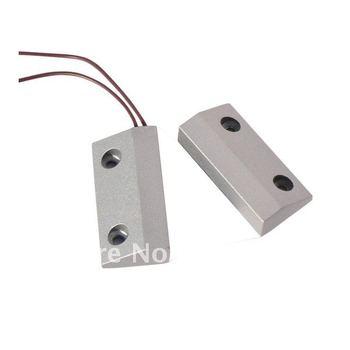 Door sensor for GPS Tracker 900E, 800C, 900C, AL 900G