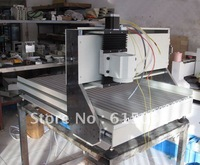 7050E CNC Engraving Router  Machine