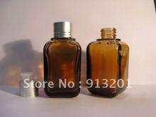 amber bottle glass price