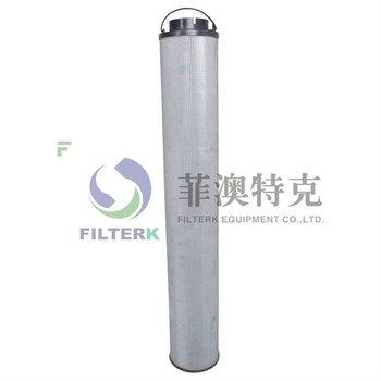 FILTERK 2600R010BN4HC Oil Filter Manufacturer