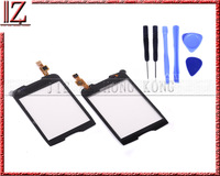 touch screen digitizer for SAMSUNG S5570 New and original MOQ 1 pic/lot free shipping 7-15 days +tool