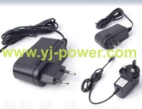 battery rechargeable charger 4.2V 0.5A/1A,3.6V 0.5A/1A li-ion charger,Fedex free shipping,100pcs/lot