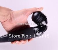 Retail-Free Shipping! Premium AV vibrator Massager, female Vibrating wand, Massager, vibrators adult sex toys,gifts for adults