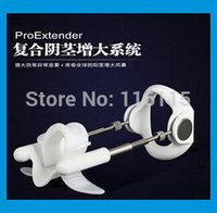 Soft belt  proextender,Penis Enlargement device,sex toys for man,men enlarger pro extender,Cock larger system,adult sex products