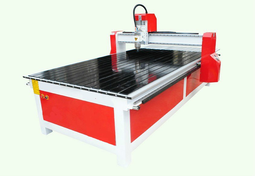 1325 wood cutting machine(China (Mainland))