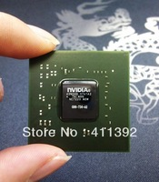 100% NEW G86-730-A2, nVIDIA gpu chip, free shipping