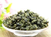 250g Supreme Taiwan Alishan High-Mountain Oolong Tea