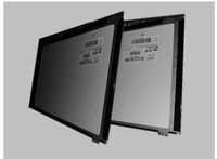 Free shipping, B156XW03/04/15 LP156WH3 N156B6-L0D for LENOVO G560 Y560 laptop screen,1366x768 LED glossy