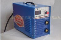 Digital  screen   IGBT Inverter   Arc  Welder/    MMA  welder   (  ZX7-200  )