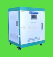 10kw solar power inverter for standalone system