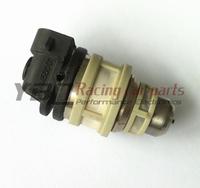 Fiat Bico Inyector IWM500.01, Fuel Injector Iwm500.01