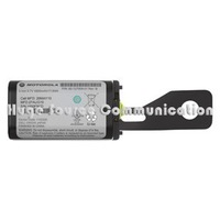 Whole sale price for OEM Symbol MC3000, MC3090G, MC3100, MC3190G 4800mAh Battery (82-127909-01, Gun Configurations)
