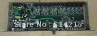 Ashly Protea 4.8SP Digital Processors