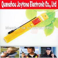Factory price SMA/ BNC two way radio accessories atenna NA-636 (china post free shipping)