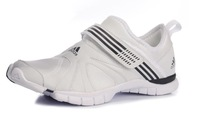 2012 running shoes casual fashion couple sports shoes size 36-45
