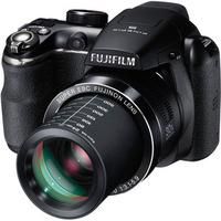 hot sell Fujifilm fuji finepix s4530 s4500 telephoto digital camera freeshipping Long-focus camera High quality  good and new