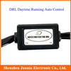 LED Daytime Running Light Relay Auto Switch for DRL 12V 5 Pcs Freeshipping(China (Mainland))