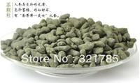 2 PCS Organic Ginseng Oolong Tea Ginseng Wu Long Tea Renshen Oolong Tea  50g Per Bag  2 Bags Of 100g