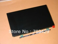 "Free shipping by express B116XW05 New Original SCREEN LCD liquid display for  MACBOOK AIR 11"" A1370 2010 2011 Year"