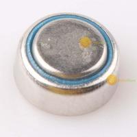 AG3 LR41 SR41 392 192 LR736 Lithium Cell Coin Button Battery 1.5V 100pcs