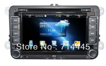 VolksWagen Tiguan /CC / Sagitar /Golf /Combi(SCOUT/Jetta /Passat /Magotan  Android Special Car DVD GPS Player