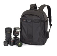 Original lowepro Pro Runner 300 AW Runner300 Camera Bag A07AAAF004