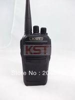 FM Radio Long Range 7W Interphone K568 for Construction