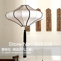 Shipping Free fancey white chiness holiday lighting for Bedroom, Living Room, Saloon, etc.(white Color) ETL8116