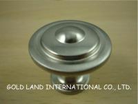 D32mm Free shipping kitchen door wardrobe knob