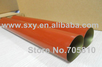 Free shipping Lower Fuser film sleeve for Canon irc4080 4080 fuser film sleeve 338mm