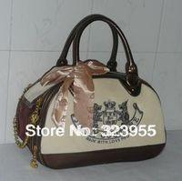 Puppy Doggie Dog Cat Carrier Travel Handbag fashion Embroidered Pet Bag Dog Pack Pet Handbag Dog Yorkshire Bag