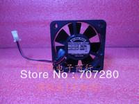 5cm hdf5216l-12hb-5  5016 12v 0.14a 50*50*16MM cooling fan