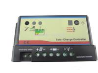 20A 12/24V Solar Regulator, solar charge controller, pwm, battery charging