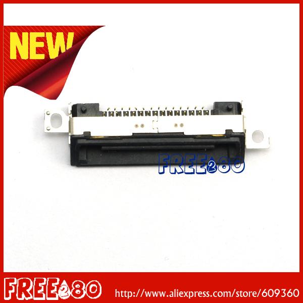 Гибкий кабель для мобильных телефонов Free280 ipod touch 4 композитный кабель для ipod touch