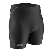 Hot sale Sports tights / Breathable running shorts / Professional training shorts