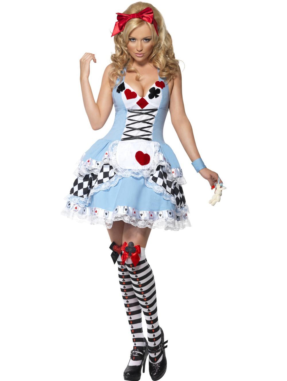 Fancy Dance Prom Dresses - Long Dresses Online