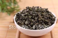 8.8oz/250g  Biluochun ,spring green tea ,Bi Luo Chun green tea 500g,Free shipping